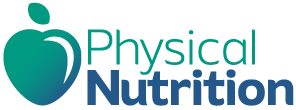 Physical Nutrition Logo