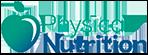 Physical Nutrition Logo