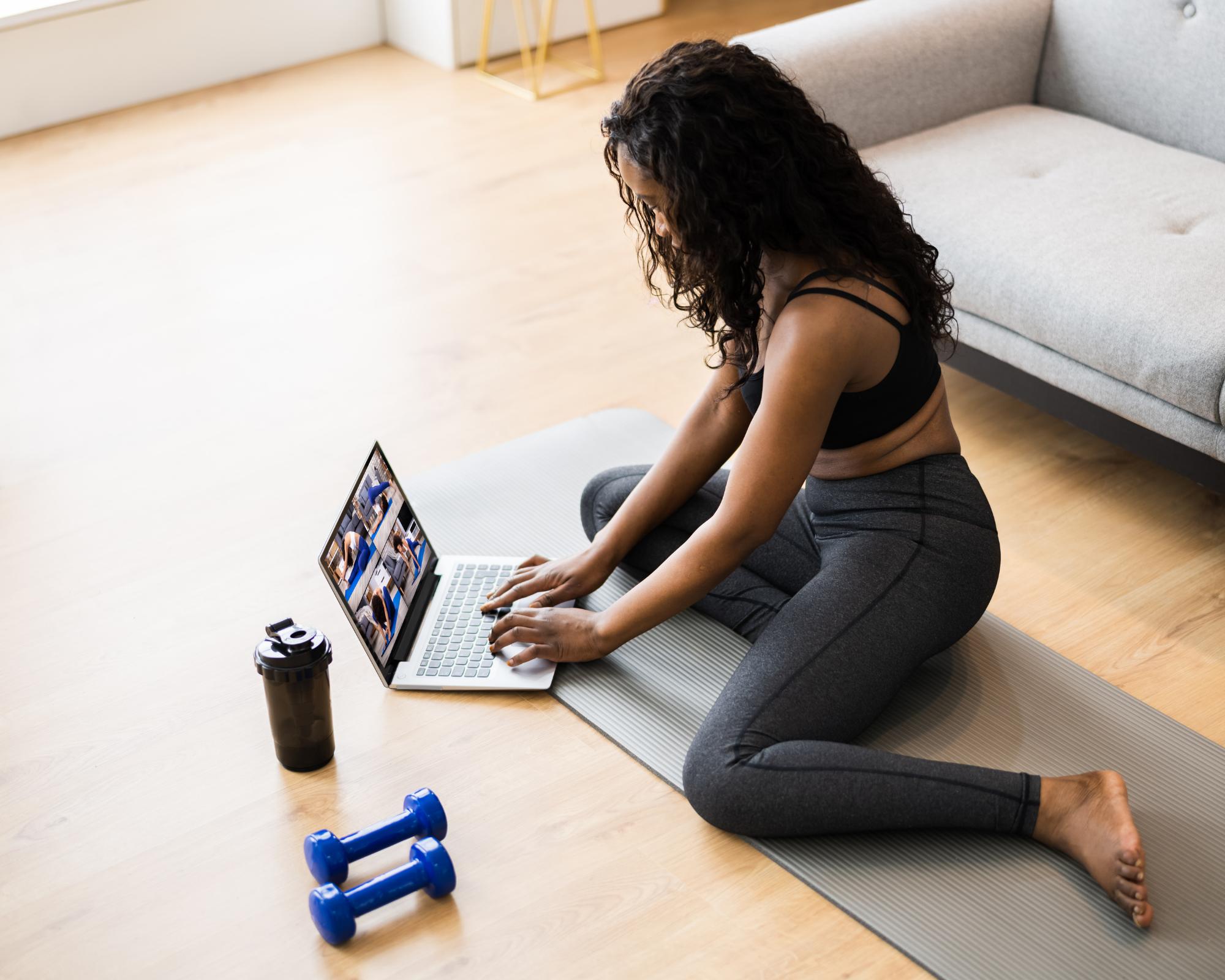 best online weight loss program